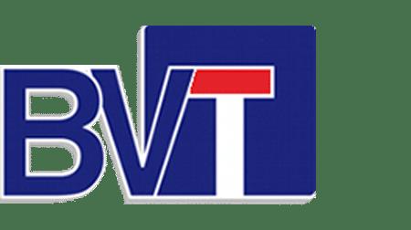 MVAS Schulungen in Bremen bei BVT Verkehrstechnik.