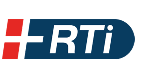 Herr Murken hat RTi als zertifizierten Kunden.